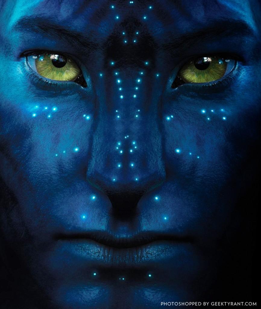 1 Avatar: Eduardojerez Fotografía